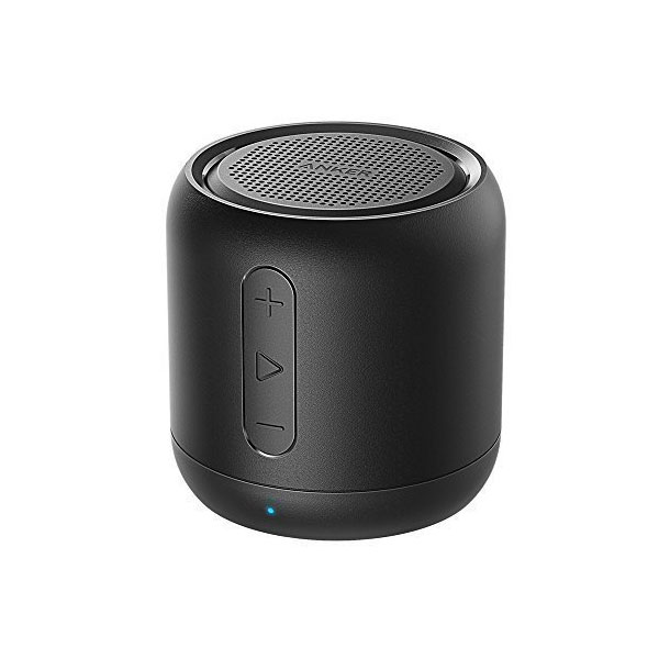 Anker Bluetooth Speaker Fm Radio Bluetooth Usb Cable Replacement Ihealth Blood Pressure Monitor Troubleshooting Lg Bluetooth Headset For Phone: Anker Bluetooth Speaker